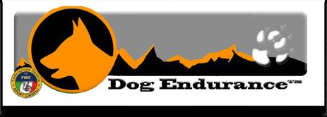 dogendurance
